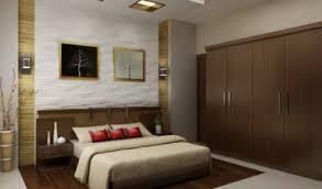 ideas for interior design interior design small bathroom photos low budget modern ideas