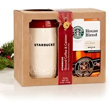 coffee gift sets coffee gift set 5 coffee