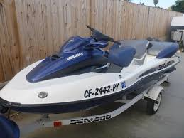 100 2001 lrv seadoo repair manual osd osd marine llc your