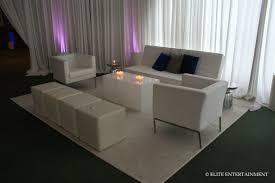 Living Room Uplighting Purple Uplighting Elite Entertainment Elite Bridal Page 2