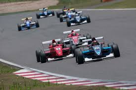 formula 4 formula masters china series makes penbay debut sports247 my