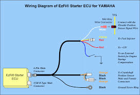 ezecu r fuel injection and ignition ecus ecu ems engine