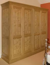Bedroom Furniture Wardrobe Accessories Wardrobe Storage Cabinets Bedroom Furniture