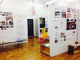 design interior design green week exhibition