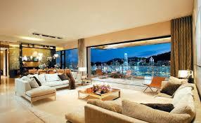 mansion interior design com 25 best modern living room design ideas