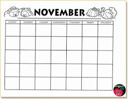 calendar templates for kids free printable calendar templates for