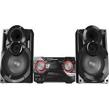 lg audio u0026 hi fi systems mini hifi u0026 stereo systems lg uk buy wireless hi fi systems currys