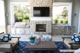 47 Best Outdoor Entertaining Images - good outdoor tv room 64 about remodel diy home decor with outdoor