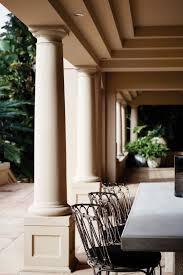 Images Of Outdoor Rooms - 113 best outdoors u0026 landscapes images on pinterest vogue living