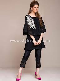 top designers best 25 cap top kurti ideas on linen dresses linen
