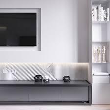 Tv Unit Interior Design 50 Best Tv Wall Units Images On Pinterest Tv Walls Tv Units And