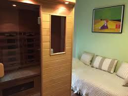 chambre d hote amand les eaux le blanc caillou suite avec terrasse privée à l étage