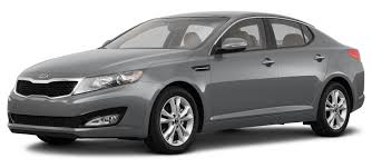 amazon com 2011 kia optima reviews images and specs vehicles