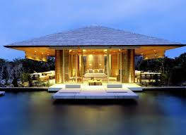 Great Architecture Houses Design Best  Modern Houses Ideas On - Best designer homes