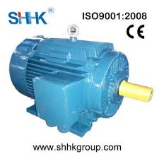 dusty china ie2 dusty proof ip65 ac motor of china china electric motor ac