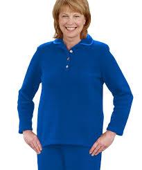clothing for elderly cheap adaptive clothing for the elderly find adaptive clothing