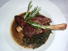 san francisco restaurants open for thanksgiving sf station san