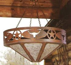 Cabin Light Fixtures Cabin Style Lighting U2014 Roniyoung Decors Best Rustic Lighting