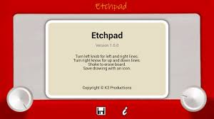 etchpad android apps on google play