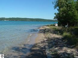 Torch Lake Michigan Map by Torch Lake Homes For Sale Listing Report Real Estate In The
