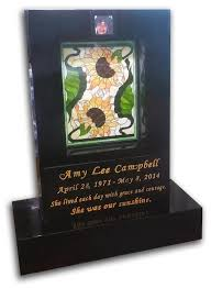 affordable headstones welcome to millennium headstones high tech memorials of the