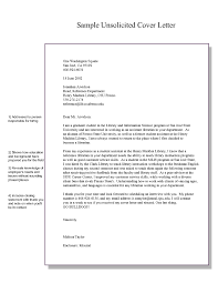 Cover Letter Covering Letter For Samples Of Application Letter For Job Employment Cover Throughout