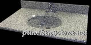 cheap granite vanity tops pv13 cheap granite vanity tops 6 china