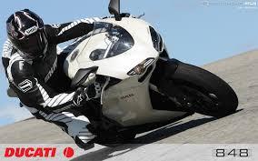 motogp bike top speed honda motorcycles