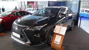 lexus suv 2016 specs 100 reviews lexus rx 450h f sport hybrid on margojoyo com