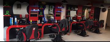 sds professional turkish barber liverpool woolton
