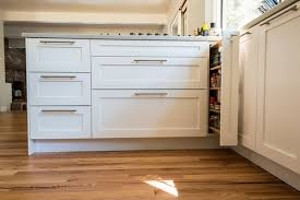 how to build shaker cabinet doors diy shaker cabinet doors step by step instructions and tips