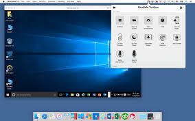 parallels toolbox is a misnamed and hidden mac gem the mac observer