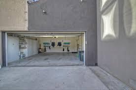 2 Bedroom Suites In Carlsbad Ca The Pelican Suite 2 Bedrooms 2 Bathrooms Sleeps 4
