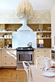 how to deal with a small kitchen 54 best small kitchen design ideas decor solutions for
