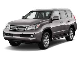 2011 lexus hs 250h gas mileage 2011 lexus gx 460 gas mileage the car connection