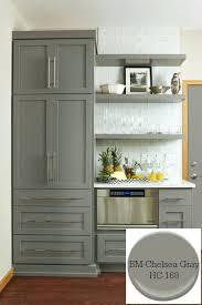 White Dove Benjamin Moore Kitchen Cabinets - benjamin moore kitchen cabinets u2013 stadt calw