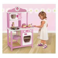 Kitchen Princess 50111 The Princess Kitchen Ningbo Viga International Co Ltd