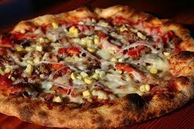 Pizza Barn Hours Smokin U0027 Oak Wood Fired Pizza U2013 Delicious Wood Fired Pizza