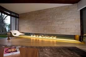 kamin wandgestaltung kamin design eingebaut wandgestaltung ethanol home decor