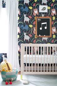 Babyletto Mini Crib Mattress by 45 Best Babyletto Gelato Crib Images On Pinterest Ice Cream