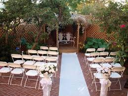 Galveston Wedding Venues The Villa Bed And Breakfast Galveston Texas