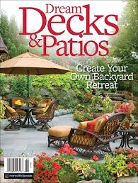 dream decks ivyland pa us 18974 dream backyard makeover project
