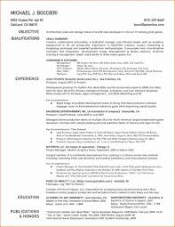 e resume exles 50 awesome one page resume exles simple resume format simple