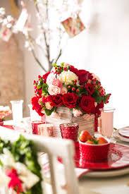 Valentines Day Table Decor by Children U0027s Valentines Day Party U2014 West Coast Capri