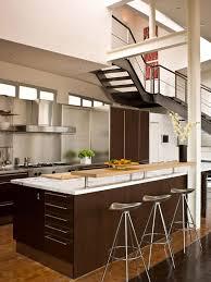 Modern Kitchen Design Ideas For Small Kitchens Beautiful Small Kitchen Design Kitchentoday