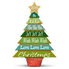 555 best 86 hallmark ornaments images on pinterest christmas