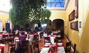 Los Patios Restaurant La Casa De Los Patios Hotel And Spa Prices U0026 Reviews Sayula
