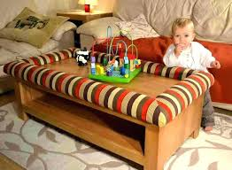 Kid Friendly Coffee Table Baby Safe Coffee Table Baby Safe Coffee Table Baby Safe Coffee