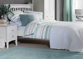 Wonderful Marks And Spencer Bedroom Furniture On Bedroom Regarding - White bedroom furniture marks and spencer