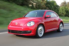 volkswagen beetle new volkswagen beetle in the works autoguide com news